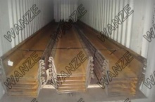 sheet pile WRU (Fig.2)