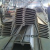 sheet pile WRU (Fig.8)
